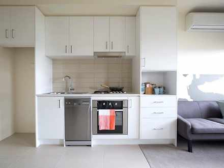 Apartment - 132/80 Cheltenh...