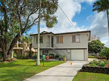 3 Grahams Road, Strathpine 4500, QLD House Photo
