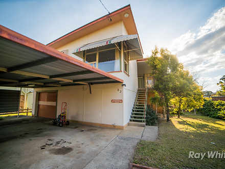 House - 83 Clarence Street,...