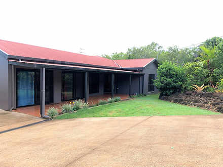 House - Tolga 4882, QLD