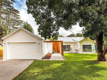 House - 42 Lincoln Road, Cr...