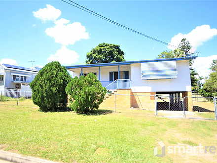 44 Herbert Street, Sadliers Crossing 4305, QLD House Photo