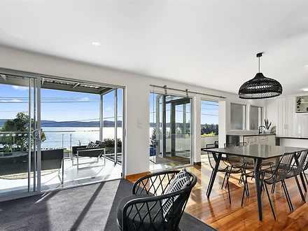 Apartment - 1/625 Sandy Bay...