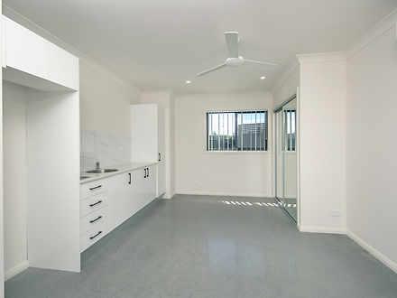 House - Kotara 2289, NSW