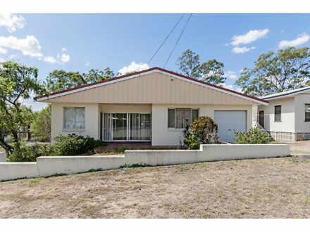 House - 73 Pine Mountain Ro...