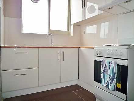 Apartment - 3/12 Eldridge S...