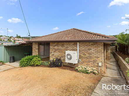 House - 7 Harpers Court, Tr...