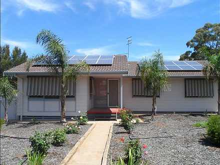 House - 24 Kokoda Terrace, ...
