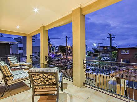 Villa - 2/14 Fraser Avenue,...