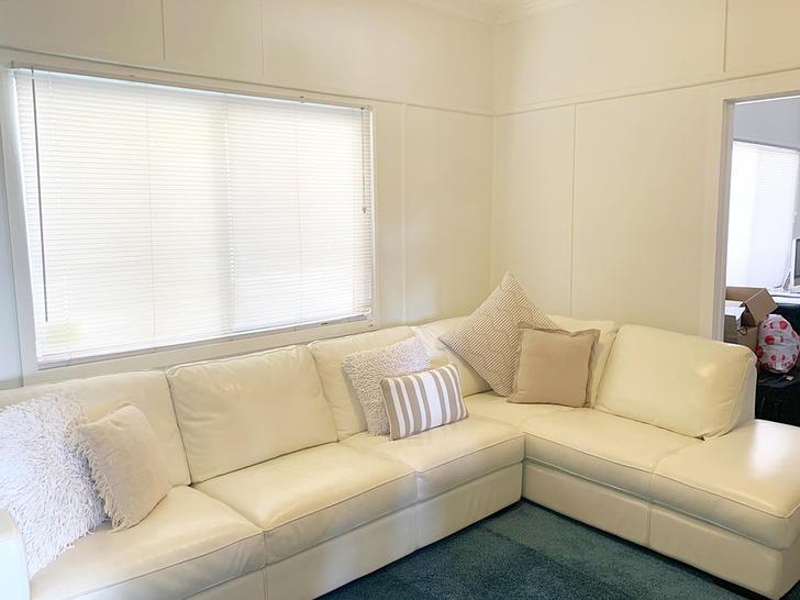 156ecb321eaa1ceeab228ac9 28554 lounge 1584677825 primary