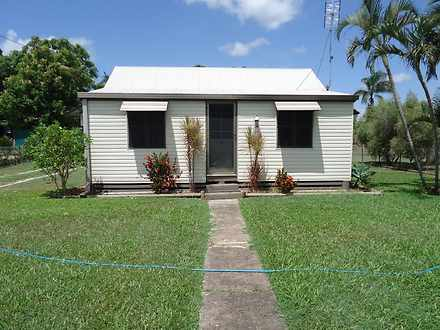 10 Munro Street, Ayr 4807, QLD House Photo