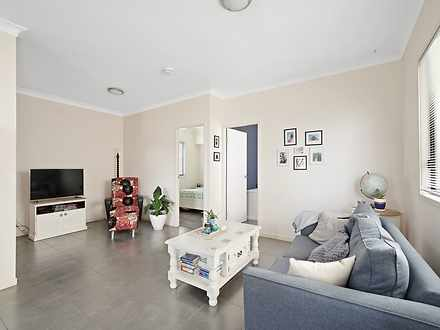 House - Wamberal 2260, NSW