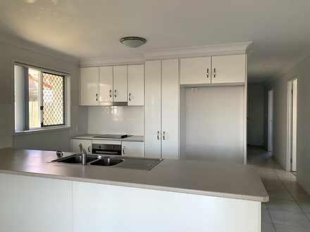 House - 40A Brisbane Road, ...