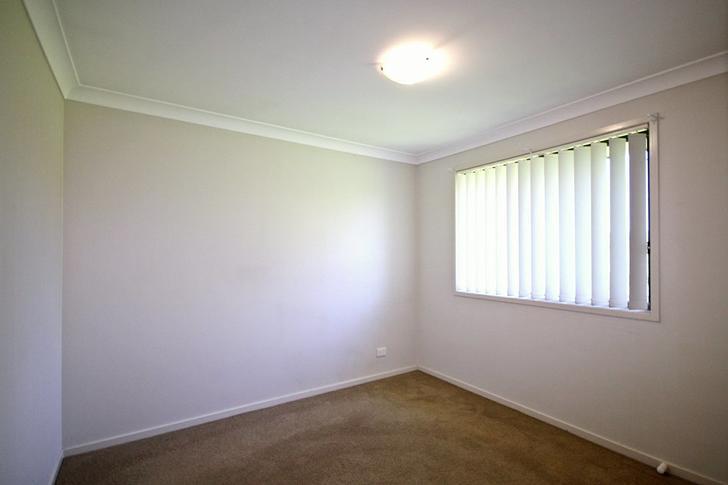 16 Bimbadeen Drive, Muswellbrook 2333, NSW House Photo