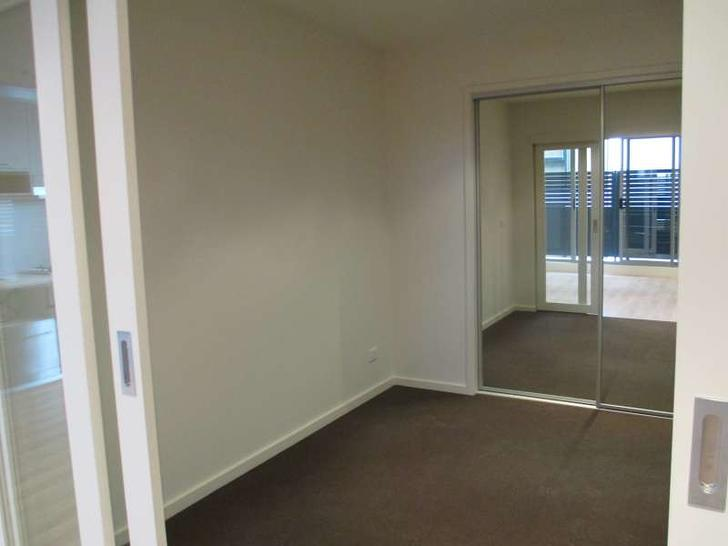 303/177-187 Boundary Road, North Melbourne 3051, VIC Apartment Photo