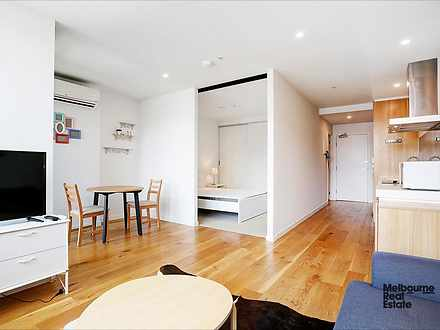 2503/11 Rose Lane, Melbourne 3000, VIC Apartment Photo