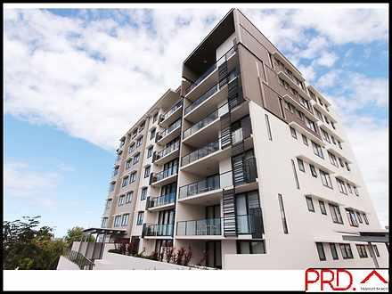 Apartment - 65/19 Roseberry...