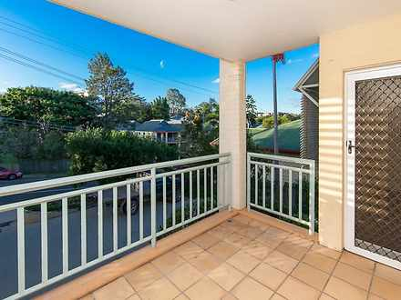 Apartment - 3/86 Guthrie St...