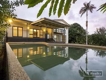 House - Innisfail Estate 48...