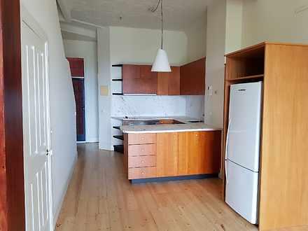Kitchen fridge 1584681221 thumbnail