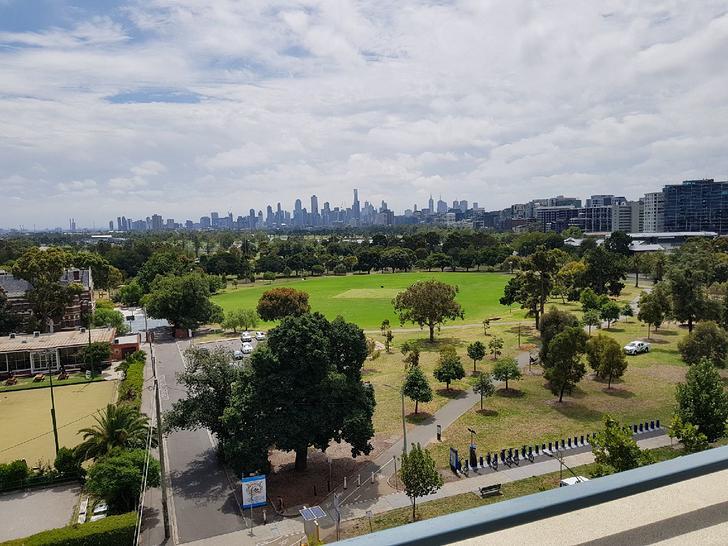 City view 1584681490 primary