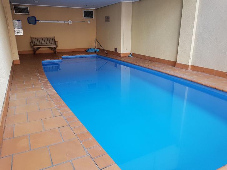 Pool 1584681513 primary