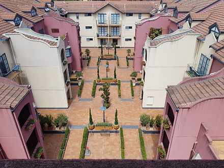 Courtyard 1584681523 thumbnail
