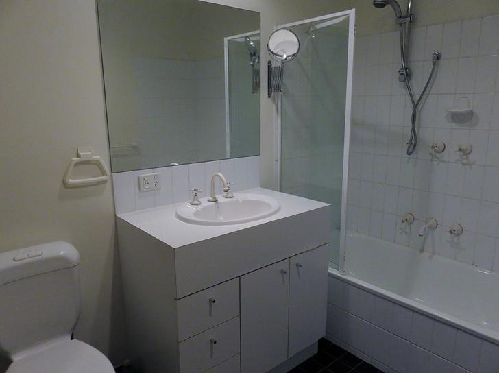 Bath small 1584681567 primary