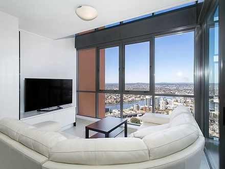 625/420 Queen Street, Brisbane City 4000, QLD Apartment Photo