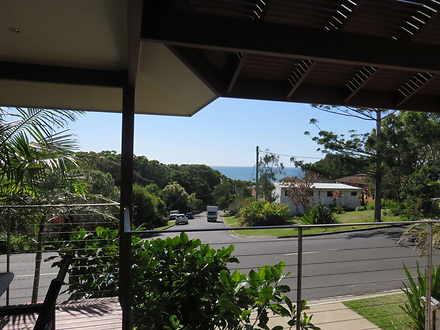 House - 1/110 Valla Beach R...