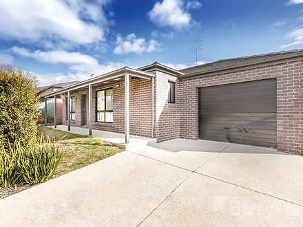 Townhouse - 164 Fussell Str...