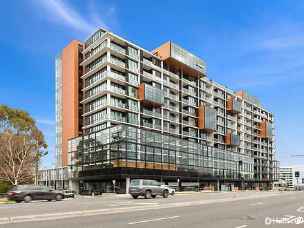 Apartment - 715/642 Doncast...