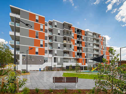 126/314 Canterbury Road, Canterbury 2193, NSW Apartment Photo