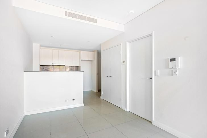 126/314 Canterbury Road, Canterbury 2193, NSW Apartment Photo