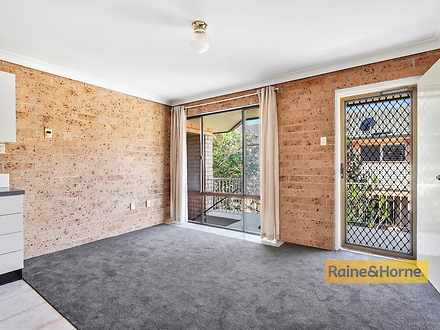 3/92 Railway Street, Woy Woy 2256, NSW Unit Photo