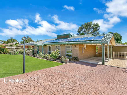 House - 74 Tolley Road, St ...