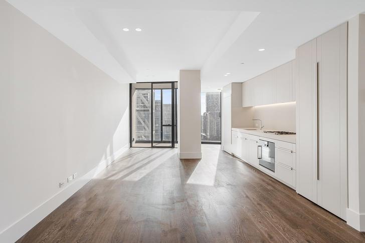 2504/1 Almeida Crescent, South Yarra 3141, VIC Apartment Photo