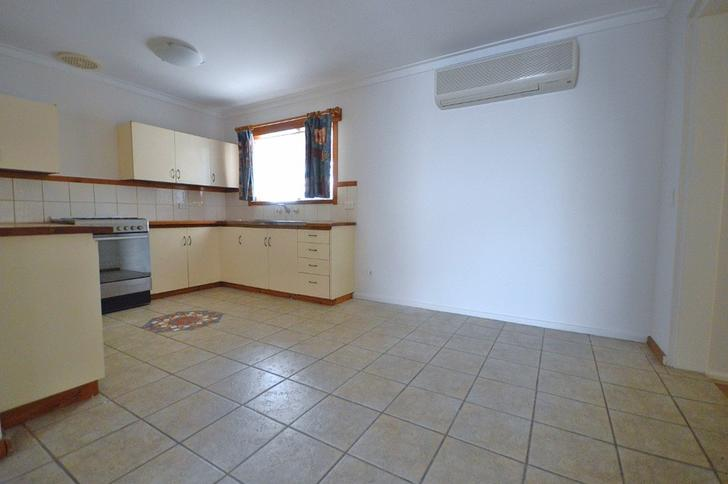 House - 6A Apsley Road, Wil...
