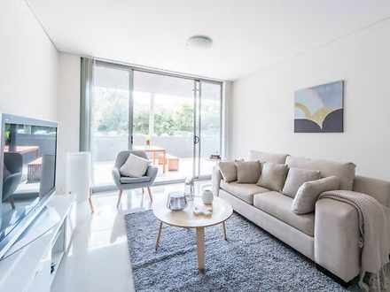 Apartment - 1008/11-15 Char...