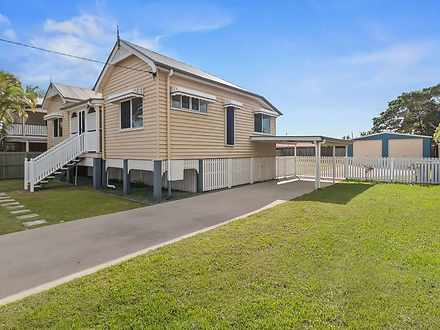 House - 23 Musgrave Road, B...