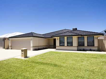 House - 8 Arniston Way, Dar...