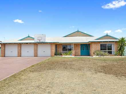 House - 6 Turich Way, Victo...