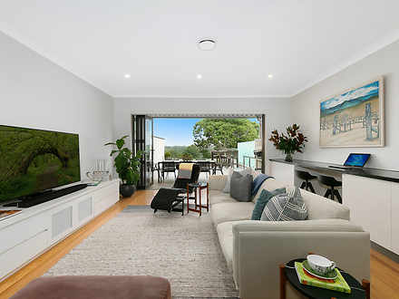 Apartment - 8/22 Cowan Road...