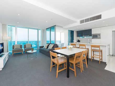 22005/6 Orchid Avenue, Surfers Paradise 4217, QLD Unit Photo
