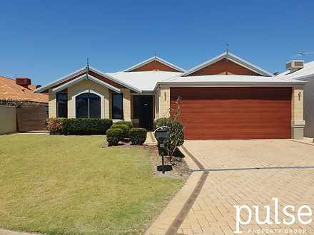 House - 10 Marra Way, South...