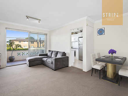1/92-94 Harbord Road, Freshwater 2096, NSW Apartment Photo