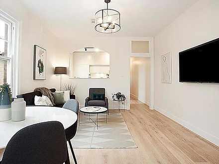 Apartment - 8 High Street, ...