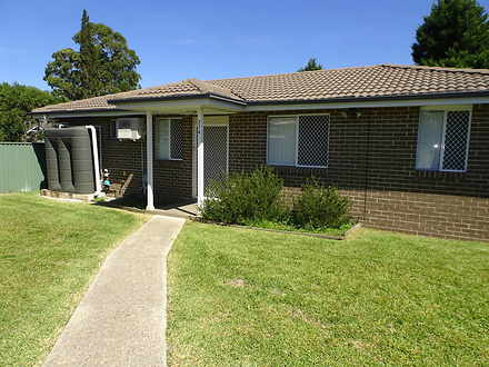 37A Belgium Street, Auburn 2144, NSW Duplex_semi Photo