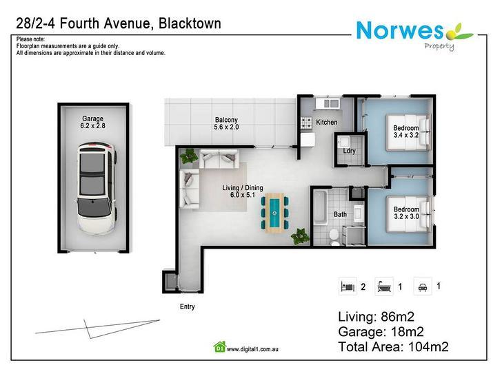420db525a1db14c848c48a11 28 2 4 fourth avenue 2c blacktown floor plan 1584743612 primary
