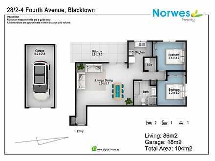 420db525a1db14c848c48a11 28 2 4 fourth avenue 2c blacktown floor plan 1584743612 thumbnail